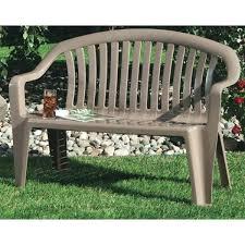Charles Bentley Concrete Wood Dining Table Buydirect4U