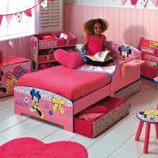 Elmo Toddler Bed Set by Bedroom Pools At Kmart Kmart Deals Kmart Toddler Bed