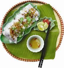 cuisine vietnamienne 55 best cuisine vietnamienne images on food