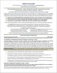 CIO, CTO & CDO Resume Example | Distinctive Documents Effective Rumes And Cover Letters Usc Career Center Resume Profile Examples For Resume Dance Teacher Most Samples Cv Template Year 10 Examples Creating An When You Lack The Required Recruit Features Staffing 5 Effective Formats Dragon Fire Defense Barraquesorg Design 002731 Catalog Objective Statements 19 In Comely Writing Rsum Thebestschoolsorg Calamo Writing Tips