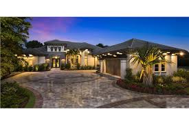 104 Contempory House Contemporary Plan 175 1129 4 5 Bedrm 4 Bath 3869 Sq Ft Home