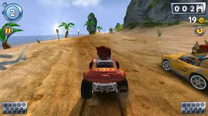 Bubble Witch 2 Saga Hack Updates May 20, 2018 At 10:09PM | Beach ... Monster Truck Films Spectacular Spiderman Episode 36 Truck Hot Wheels Games Bestwtrucksnet Demolisher Free Online Car From Satukisinfo Play On 9740949 Pacte Best Racing Show Ideas On Download Asphalt Xtreme For Pc Challenge Ocean Of Akrossinfo Race Off Hot Wheels Android Game Games For Kids Fun To