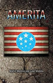 AMERITA A Sci Fi Thriller Where Work Ethic Is The New Currency Dystopia