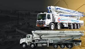 High Quality Concrete Boom Pumps| DY Concrete Pumps Kids Truck Video Concrete Boom Pump Youtube Pumps Concord 31meter Per L Tebelts China 30m 33m 37m New Design Howo Chassis 63 Meter 5section Rz Alliance Equipment Precision Pumping How To Pick The Correct Services Business Advice Free Cstruction Truckmounted Concrete Pump K60h Cifa Spa Videos Small Model With Ce High Reability Fast Speed Easy Control H