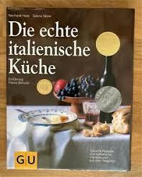die echte italienische küche ebay kleinanzeigen