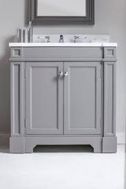 Mesa 48 Inch Double Sink Bathroom Vanity by The Roxford Single Bathroom Pinterest Vanity Units Single
