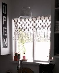 Kitchen Curtain Ideas Pictures 24 Best Diy Curtain Ideas That Will Make Any Room Pop In 2021