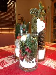 Kitchen Table Top Decorating Ideas by Home Design 85 Mesmerizing Table Decorations For Christmass