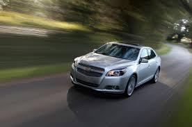 Chevy Malibu Logo Floor Mats by 2013 Chevrolet Malibu Reviews And Rating Motor Trend