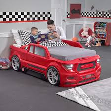 Step2 - So... We're Looking For Toy Testers. 😏 Apply Now... | Facebook Turbocharged Twin Truck Bed Kids Step2 2 In 1 Ford F 150 Svt Raptor Push Buggy Ride On Red Youtube Party Little Blue Truck Play Date With The Step2 Raptor See Beds For Sale Toddler Fire Step Bedroom Pinterest Servin Up Fun Fisherprice Toy Review Little Tikes Pull Along Wagon Pink Disley Manchester Gumtree Shop Mr Monster At Lowescom Luxury Toddler Pagesluthiercom Mercedes Benz Unimog Itructions For Operation Drive Amp Research Official Home Of Powerstep Bedstep Bedstep2 Origami 3d