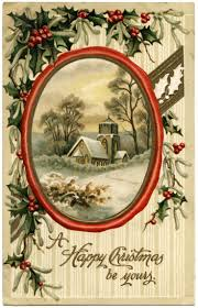 Christmas Tree Shop Warwick Ri Flyer by 106 Best Happy Christmas Images On Pinterest Christmas Ideas