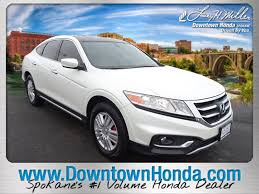 Featured Used Cars At Downtown Honda Spokane Used Honda Ridgelines For Sale Less Than 3000 Dollars Autocom Edmton Vehicles Pilot Lincoln Ne Best Cars Trucks Suvs Denver And In Co Family Quality Suvs Parks Ford Of Wesley Chapel Charlotte Nc Inventory Sale Bay Area Oakland Alameda Hayward Maumee Oh Toledo Acty Truck 2002 Best Price Export Japan Camper Shell Ridgeline Luxury In Ct 1995 Honda Passport Parts Midway U Pull