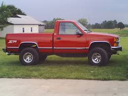 TENNESSEEZ71 1998 Chevrolet 1500 Regular CabShort Bed's Photo ... Gm 1998 Crew Cab Short Box Pickup Chevy Truck Sales Brochure Chevrolet S10 Wikipedia Bushwacker Oe Style Fender Flares 881998 Rear Pair 1995 Silverado Tail Light Wiring Diagram Trusted K1500 Z71 Mud Riding Youtube Lifted Trucks K2500 4th 3 Body Schematic For Headlights Auto Extended Cab Ss Id 5975 1500 943 Gmc Sierra Ck Led Smoke 3rd Third Travis14 Regular Specs Photos