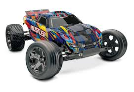 37076-4 | Traxxas 1/10 Rustler VXL Rock 'n Roll Electric Brushless ... 370764 Traxxas 110 Rustler Vxl Rock N Roll Electric Brushless Hpi Racing Rc Radio Control Nitro Firestorm 10t Off Road Stadium Tamiya Blitzer 2wd Truck Running Video 94603pro Hsp Viper Bl Rtr Losi 22t Review Truck Stop Rcu Forums Not A Which Model Question But Rather Category Tlr 40 Rcnewzcom Team Associated Reveals Rc10t5m Car Action 2013 Cactus Classic Final Round Of Amain Results Sackville Ripit Vehicles Fancing Arrma Vorteks Bls Red