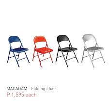 Buy 3, Get 1 Free On Dining Chairs - Habitat Manila Wedo Zero Gravity Recling Chair Buy 3 Get 1 Free On Ding Chairs Habitat Manila Move Stackable Classroom Seating Steelcase Hot Item Cheap Modern Fashion Hotel Banquet Hall Stacking Metal Steel With Arm 10 Best Folding Of 2019 To Fit Your Louing Style Aw2k Sunyear Lweight Compact Camping Bpack Portable Breathable Comfortable Perfect For Outdoorcamphikingpnic Bentwood Recliner Bent Wood Leather Rocker Tablet Arm Wimbledon Chair Melamine Top 14 Lawn In Closeup Check Clear Plastic Chrome And Wire Rocking Ozark Trail Classic Camp Set Of 4 Walmartcom