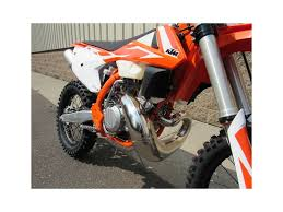 2018 KTM 250 XC, Marysville WA - - Cycletrader.com Union County Cvb Fun In Blog Midnight Madness Sale At Smokey Point Cycle Barn Youtube Team 77 Racing Cycletradercom Motorcycle Sales Harleydavidson Honda Yamaha Offroad Community Pacific Northwest Motorcycling French Hen Farm Marysville Oh Me You Pinterest Farms 2018 Ktm 250 Xc Wa Cycletradercom Washington Kawasaki Motorcycles For Sale Mens Biker Boots Boot Adventure