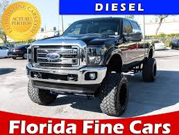 Used 2011 FORD F 250 Lariat Truck For Sale In WEST PALM, FL | 89150 ... Buy Or Lease Used Nissan Vehicles In Unadilla Ga 2016 Chevrolet Silverado 1500 Custom Stock 245701 For Sale Near Inventory North Georgia Sales Llc Cars For Sale Pickup Trucks In Ga Awesome Ford Med Heavy New 2018 Ram 2500 Near Atlanta Classic C10 On Classiccarscom 2012 Toyota Tundra 2wd Truck 117695 Sandy 2019 Ram Athens Dealer Winder Ck 3500 63 From 1995 Ride Time Inc Quality Used Vehicles Lithia Springs Light Duty Shaquille Oneal Buys A Massive F650 As His Daily Driver
