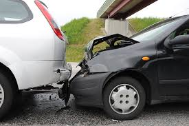 Phoenix Personal Injury Attorney - Car Accident Lawyer Arizona Phoenix Car Accident Lawyer Yes You Need The Best A Horrible Tragedy 2 Teens Dead After Semitruck Rollover What The September 2014 Zachar Law Firm Newsletter Httpwww Passenger Accidents Attorneys Blischak Personal Injury Attorney Arizona Safety Tips For Driving Around Trucks Truck Az Kamper Estrada Llp Motorcycle Trucking Doyle Trial Lawyers Houston How To Find In Get Finish Case Auto