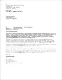 Collection Demand Letter This is an example demand letter