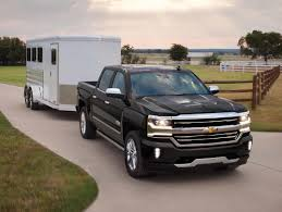New 2018 Chevrolet Silverado For Sale Near Milwaukee WI, Waukesha ... Truck Trailer Transport Express Freight Logistic Diesel Mack 2017 Chevy Silverado 1500 For Sale In Milwaukee Wi Griffin New Food Trucks Add Flavor To Milwaukees Street Culture Ford F550 Xl Dump Near 18019 Badger Truck Center Bjs Kenworth Restored Original Truck Owned By Paul Sagehorn 2018 Chevrolet For Sale Waukesha Terex Bt4792 Boom Bucket Crane Auction Or Sold 28 Ton Manitex Freightliner 2892 C Wisconsin On Schwerman Trucking Co Rays Photos 235 Ton Terex