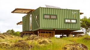 100 Off Grid Shipping Container Homes Stunning Home On Mountain Top