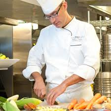 chef de cuisine shaw centre so you want to be a chef