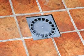 Floor Drain Backflow Device by Floor Drain Problems And Solutions Prevent Floor Drain Odors And