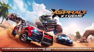 Asphalt Xtreme Gameplay #5 Car Game Cartoon For Kids - Video Dailymotion Car Games 2017 Monster Truck Racing Android Gameplay Part 01 Monsters Wheels 2 Skill Videos Game Pvp Apk Download Free Game For Crazy Offroad Adventure Gameplay Simulator Driving 3d Trucks For Asphalt Xtreme 5 Cartoon Kids Video Dailymotion Dumadu Mobile Game Development Company Cross Platform Race Mod Moneyunlocked Gudang Android Apptoko Mmx 4x4 Destruction Review Pc Jam Crushit Trailer Ps4 Xone Youtube Ultimate