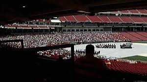 Aug 27 Matt Maupin s funeral held at Great American Ball Park
