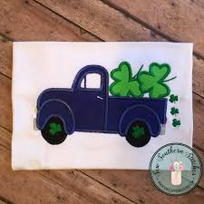 Saint Patricks Day Truck Applique Design ~ Old Truck Loaded With Clover Four Leaf Clover Image Truck Master Plus Used Heavy Warranty Davis 48211 Clover Creamery Virginia Room Digital Collection The Images Of Boston Teriyummy Truck Is Terrifically Food Cambridge Massachusetts Beau Fusion Bumpers Cognito Motsports Gallery News Svg St Patricks Day Design Bundles Lab Obssed With Veggies Creativity And Quality Dairy Interview Joel Riddell Ding Around Which Started As A Food Selling Most Its Flower Pot To Grow Wisteria In A Purple And Arbors Welcome Man Killed In Thursday Wreck Roanoke Dies From Injuries