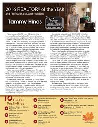 Tammy Mitchell Hines Pages 1 - 24 - Text Version | FlipHTML5 Food Truck Friday In St Louis The Hyper House Jimmy Joe The Carriage Horse Is Retiring From Tower Grove Park Tammy Mitchell Hines Pages 1 24 Text Version Fliphtml5 Best 2018 Is About To Get A Birdfriendly Upgrade News Blog Trucks And Twangpin Twangfest June 58 2019 Guerrilla Street Cardinals New Food Truck Will Appear Outside Busch Around Slide Piece Waynos Waynostl Twitter