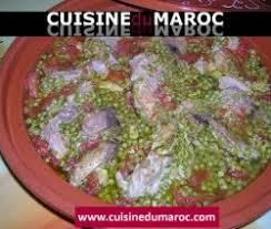 cuisiner thon frais recettes au thon tajine de thon bricks au thon