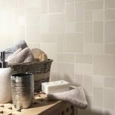 details zu beige glitzer fliesen tapete küche und badezimmer tiling on a roll 89242