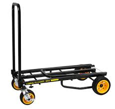 Rock N Roller Hand Truck - Best Image Truck Kusaboshi.Com Hand Truck Muck Mini Tractor Dumper China Powered 10 Best Alinum Trucks With Reviews 2017 Research Manual Stacker Straddle Legs Wide Pallet Moving Equipment Tool Rental At Pioneer Rentals Inc Serving 47 Compact Luggage Trolley Basic Bgage Trolleys Action Storage Dollies And The Home Depot Canada Backstage Equipment Cablesandbag Cart Barndoor Magline 800 Lb Capacity Appliance With Vertical Loop Gruvgear Solite Pro Gear Dolly Pssl Wwhosale New Folding Hand Truck Portable Cart