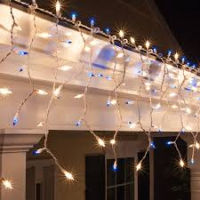 Richmond Holiday Must List Events Richmondcom