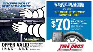 100 15 Truck Tires Main Street TirePros On Twitter Get 70 Mastercard Reward Card