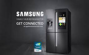Welcome To Family Hub ? New Hot Release From Samsung ... Appliances Cnection And Ecommerce Shaking Industry Use This Coupon To Get Alexa Smart Plugs For 621 A Piece Faasos Coupons Offers 70 Off Free Delivery Coupon Ing 100 Promo Code Modalu Summit 888115 5 Stainless Steel Kitchen Package Learning About Online Shopping Is Easy With This Article Smeg Fab30 Refrigerator Microwave Discount Coupons Beaverton Bakery Appliancescnection November 2019 How Get 2000 On 600 Budget