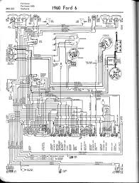 Ford Wiring Diagrams Free Wiring Diagrams Weebly Com New Ford Truck ... 1949 Gmc Truck Wiring Enthusiast Diagrams Turn Signal Diagram Chevy Tail Light Elegant 1994 Ford F150 2018 1973 1979 1991 Lovely My Speedometer Gauge Cluster For Trailer Lights From Download In Air Cditioning Inside Home Ac Compressor Diagrams Kulinterpretorcom Car Panel With Labels Auto Body Descriptions Intertional Fuse Electrical Box I 1972 Fonarme