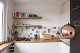 5 kleine küchen zum verlieben homify