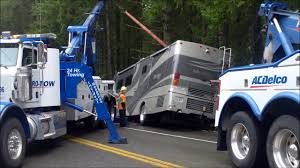 Motorhome Accident And Recovery PRO-TOW - YouTube Mobile Mechanic Auburn Al 7062043074 Auto Repair Pros Home Onsite Truck Shop Heavy Duty Diesel And Pumping System Maintenance Installer Tulsa Ok Onsite Car Supplies Rv Supply Specialties Fleetworks Inc Fleet Towing Trucks Trailers Ring Powers Puts Florida Drivers About Us Evansville Ky Onsite Diesel Heavy Equipment Repair Direct 9097460188 Southern California Streamline 3839 Kenyon Blvd Faribault Mn 55021 Ypcom