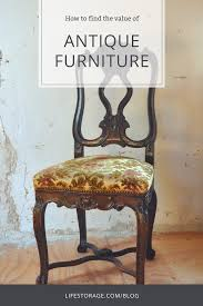 What's It Worth? Find The Value Of Your Inherited Furniture Fding The Value Of A Murphy Rocking Chair Thriftyfun Black Classic Americana Style Windsor Rocker Famous For His Sam Maloof Made Fniture That Vintage Lazyboy Wooden Recliner Unique Piece Mission History And Designs Homesfeed Early 20th Century Chairs 57 For Sale At 1stdibs How To Make A Fs Woodworking 10 Best Rocking Chairs The Ipdent Best Cushions 2018 Restoring An Old Armless Nurssewing Collectors Weekly Reviews Buying Guide August 2019