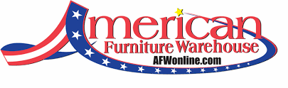 American Furniture Warehouse Credit Card Payment – Login – Address