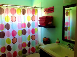 Attractive Girl Bathroom Ideas With Boy Girl Shared Bathroom ... Bathroom Cute Ideas Awesome Spa For Shower Green Teen Decor Bclsystrokes Closet 62 Design Vintage Girl Jim Builds A Pink And Black Teenage Girls With Big Rooms 16 Room 60 New Gallery 6s8p Home Boys Cool Travel Theme Bathroom Bathrooms Sets Boy Talentneeds Decorating And Nz Elegant White Beautiful Exceptional Interesting