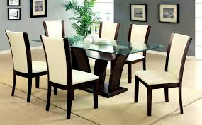 Walmart Glass Dining Room Table by Bathroom Winning Dining Table Sets Breakfast Setting Pictures