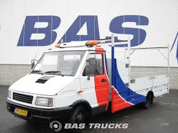 IVECO Daily 35-10 Truck €3200 - BAS Trucks The Tufts Daily 5 Modding Mistakes Owners Make On Their Dailydriven Pickup Trucks Iveco Daily 65c15 Ribaltabile Trilateralevenduto Sell Of Trucks Daily Mantrucksdaily Twitter C10 Trucks C10crewcom For My Truck Pinterest Houston Auto Show Customs Top 10 Lifted Nissan Titan Nisscanada Trucksdaily Truckguys By C10crew Photo Monster Clip Art Set Hub Free Everyday Light Commercial Vehicle Euro Norm 6 35400 Bas Buyers Welcome Purchasing Landscape For Ownerops Owner In Profile Picture Dangerzone239 73 Ford