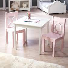 Staples Corner Desks Canada by Desk Chairs White Desk Chairs Staples Furniture Walmart Office