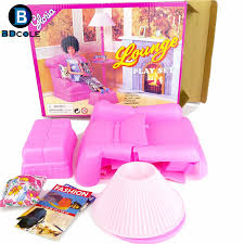 aliexpress com buy bdcole lounge play set in living room pretend