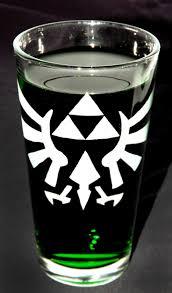 Zelda Triforce Lamp Uk by 65 Best Zelda Images On Pinterest Videogames Legend Of Zelda