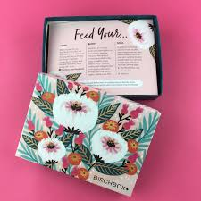 Birchbox Review + Coupon Code - April 2018 - Subscription ... Kiss My Keto Coupon Code Chocolate Bar Energy Supplement Godaddy Promo Jungle Scout Discount 2019 Grab 50 Off November Best Magento 2 Extension Fast Import Generate Discounts Coupons 19 Ways To Use Deals Drive Revenue Club Factory Coupon Code And How Apply 3629816 Get 650off Freshly Picked With Guide Youtube Winc Wine Review 20 Off Fabfitfun Codes Creating Discount Codes Customer Support Freshmenu Vouchers Rs100 Off Nov