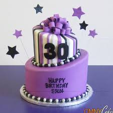 best way to celebrate 30th birthday with 30th birthday cakes also 30th birthday decorations for